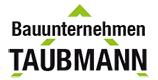 Taubmann